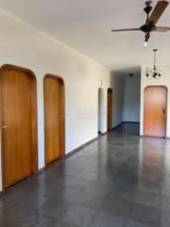 Escritório para alugar em Alto da boa vista, Ribeirao preto cod:L2614