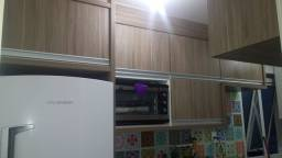 Lindo Apartamento 2dorm.