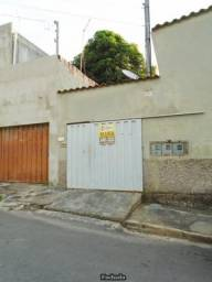 Barracão para aluguel, 1 quarto, NOVA YORK - Belo Horizonte/MG