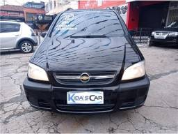 Chevrolet Zafira 2.0 Completo + GNV