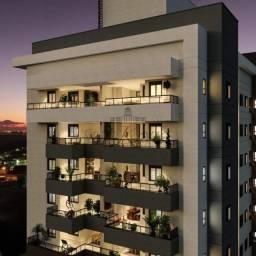 _Lançamento de 3 dts 1 suite 73 M2 - Varanda Gourmet - 2 vagas + Hobby Box
