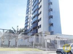 Apartamento para alugar com 3 dormitórios em Coco, Fortaleza cod:21055