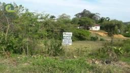 Terreno à venda, 450 m² por R$ 96.000,00 - Nossa Senhora de Fatima - Penha/SC