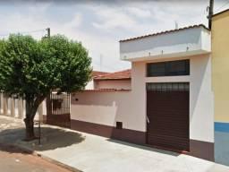 Casa à venda em Jardim novo ii, Mogi guaçu cod:J55821