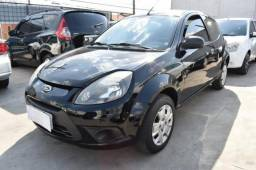 Ford ka 2012 1.0 mpi 8v flex 2p manual