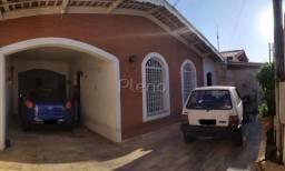 Título do anúncio: Casa à venda com 4 dormitórios em Jardim nova europa, Campinas cod:CA025574