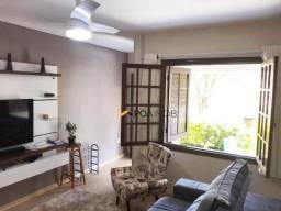 Sobrado de 234,63m² 3 dormitórios, 2 vagas no Partenon, Porto Alegre-RS