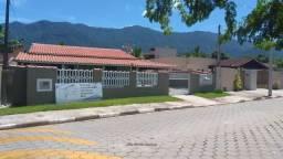 Ana Maria Imoveis Casa Caraguatatuba Massaguaçu!