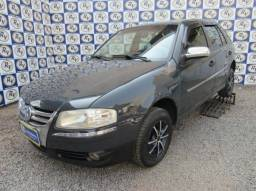 GOL 2010/2010 1.0 MI 8V FLEX 4P MANUAL G.IV
