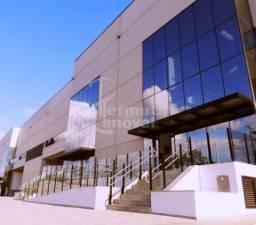 Galpão - Atibaia Business Park