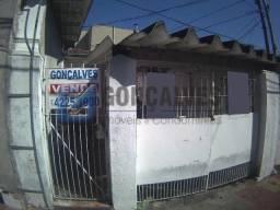 Terreno à venda em Sao jose, Sao caetano do sul cod:1030-1-139169