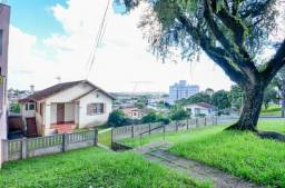 Terreno à venda em Tingui, Curitiba cod:928541