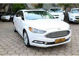 Ford Fusion SEL ECOBOOST 2.0 AT