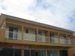 Apartamento para alugar com 3 dormitórios em Rio caveiras, Biguaçu cod:218