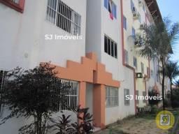 Apartamento para alugar com 2 dormitórios em Bela vista, Fortaleza cod:43366