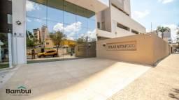 Apartamento para alugar com 2 dormitórios em Setor leste vila nova, Goiânia cod:60208514