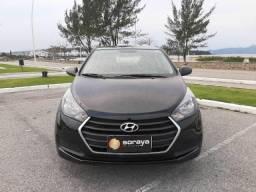 Hyundai HB20 1.0 COMFORT MEC FLEX