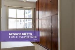 Kitchenette/conjugado à venda com 1 dormitórios em Glória, Rio de janeiro cod:LIV-1398