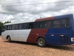 Ônibus 371R