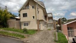 T-SO0555-Sobrado com 3 dormitórios à venda, 175 m² - Guabirotuba - Curitiba/PR