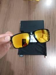Óculos Oakley Novo e Original