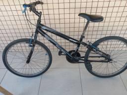 Bike simples aro26