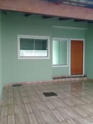 Título do anúncio: Casa nova 03 Quartos no Paulo Estrela em Goiânia