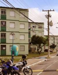Vendo apartamento em Rio Grande - RS