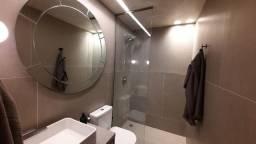VA - Excelente Apartamento 2 Qts - Sem consulta ao Spc/ Sem comprovação de Renda