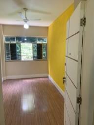 Apartamento 1 quarto - Barra - Teresópolis