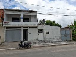 Casa na principal do Phoc
