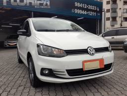 Volkswagen Fox 1.6 Conect 2019