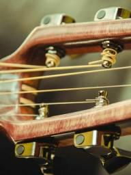Instrumento feito por encomenda zap:031, *