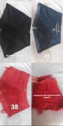 Desapego jeans
