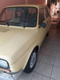 Fiat 147 1979 R$ 10.200