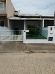Casa de praia em Barra Velha-SC, 3 dias R$ 250,00 até 6 pessoas.