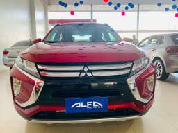 Eclipse Cross HPE-S 1.5 AWC