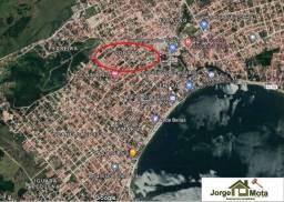 Iguaba Grande - Iguabela - Feirão da Caixa - Casa 103m² 30% de Desconto