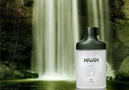 Perfume kaiak Aventura masculino Natura 100 ml