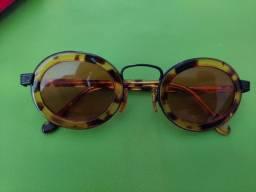 Óculos Armani original. Leia o anúncio. Faça sua proposta.