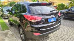 Hyundai IX35 GL - 2019/2020