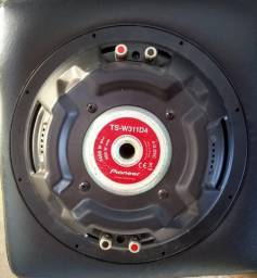 Grave Pionner 1400 watts