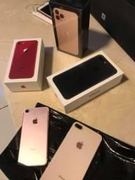 iPhone é Aqui !