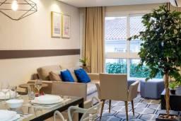 Lindo apartamento decorado em Gramado RS