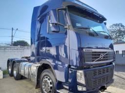 Volvo Fh 2012 Compre o Seu