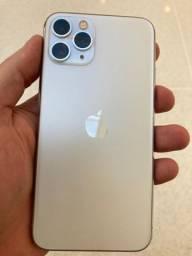 IPhone 11 Pro 64Gb perfeito