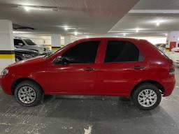 CG VENDE-SE Fiat Palio Fire 2016!!!