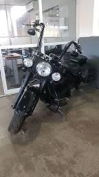Harley Davidson 2008 1.600c
