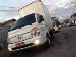 Hr Hyundai 2011