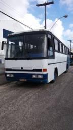 Ônibus Rodoviário 48 Lugares Oportunidade !!!
